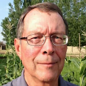 Dr. Dale Clark
