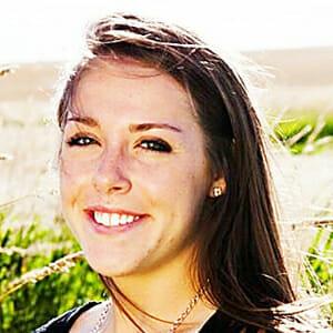 Katelynn Emerson