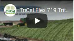 TriCal Flex 719